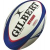 Gilbert VT400 Women rugby ball