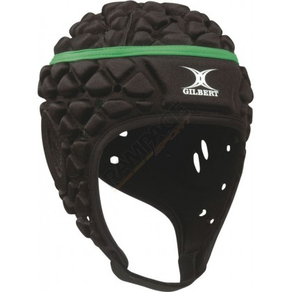 Gilbert Xact headguard