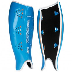 Kookaburra Viper hockey shinguards