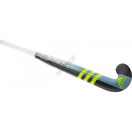 Adidas V24 Carbon hockey stick