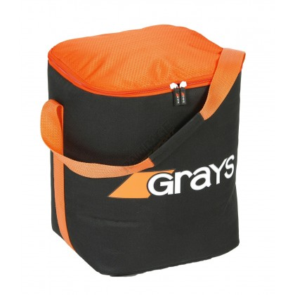 Grays Ball bag