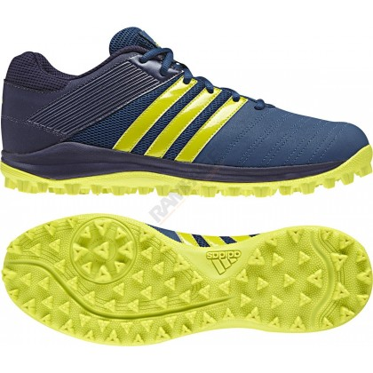 Adidas SRS4 hockey shoes