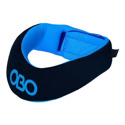 OBO Yahoo throatguard