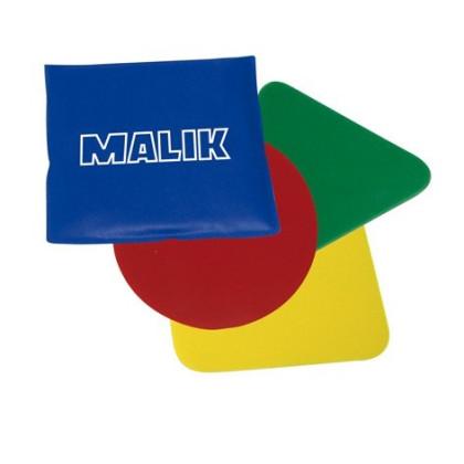 MALIK umpire cards