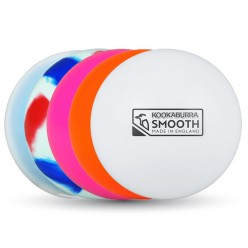 Kookaburra Burra Smooth ball
