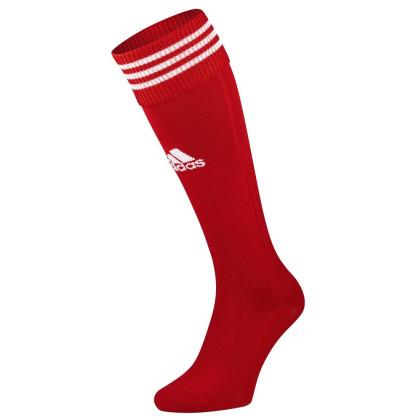 adidas adisock socks