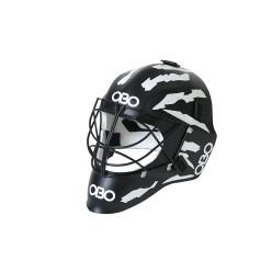 OBO PE goalkeeper helmet
