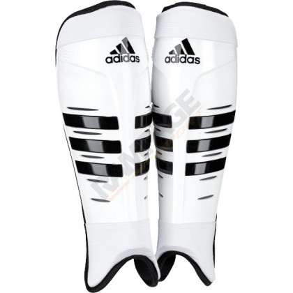 Adidas hockey shinguards