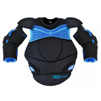 OBO Yahoo full body armour